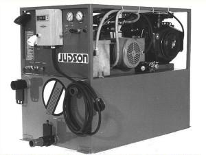 Judson TNT GE